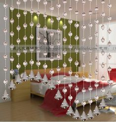 cortinas para ventanas hexagonales - Google Search
