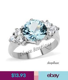 Black square diamond deals sterling black earrings