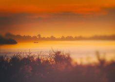 Orange memories - photo by Attila Simon. Print for sale. Framed Art, Framed Prints, Wall Art, Sunrise Landscape, Photo Memories, Prints For Sale, The World's Greatest, Romania, Fine Art America
