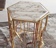 Coffee tables | Tables | Ginza | Longhi | Alessandro La Spada. Check it out on Architonic
