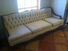 Superbe One Kings Lane   Pièces De Résistance   19th C. French Sofa | Furniture |  Pinterest | French Sofa, Kings Lane And Sofa Seats
