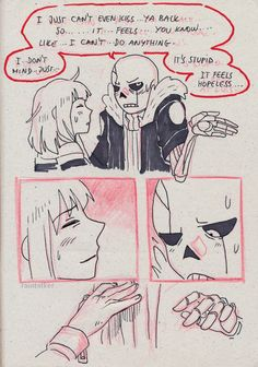 it's raining art, Search results for: Sans