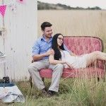 Simply Me PhotographyVintage styled shoot_Annamarie_Ryno02
