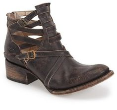Freebird by Steven 'Stairway' Leather Boot on shopstyle.com