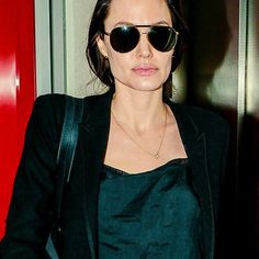 #AngelinaJolie #beautiful #lips #famous #celebrity #beauty #queen #love #women #amazing #pretty #hair #fashion #sexy #shades