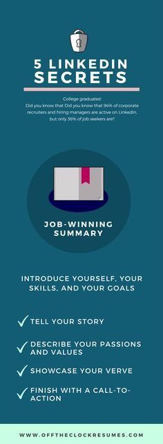 Storytelling The Best Resume Tip You Will Ever Find Storytelling