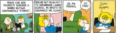 Linus# Peanuts# Christmas#