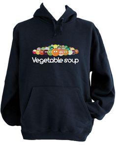 Life is Vegetable!