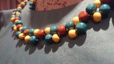 Self Made #Diy #Beading #Beads #So_Afrikanated