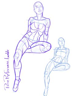 Exceptional Drawing The Human Figure Ideas. Staggering Drawing The Human Figure Ideas. Figure Sketching, Figure Drawing Reference, Art Reference Poses, Learn Drawing, Female Pose Reference, Hand Reference, Anatomy Sketches, Anatomy Art, Art Sketches