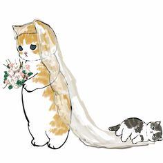Animal Sketches, Animal Drawings, Art Drawings For Kids, Doja Cat, Kawaii Art, Cat Drawing, Pretty Art, Aesthetic Art, Artist Art