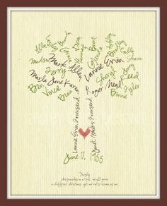 I used this with my Year 6 students. They created a School Life tree. The trunk included their family & teachers from K-6. The leaves were their friends etc. At the bottom, they wrote the definition of school.