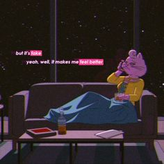 BoJack Horseman is undoubtedly one of the wittiest show created in this century, This is a show which everyone can relate you. Here are some BoJack Series Movies, Tv Series, Disney Pixar, Profound Quotes, Princess Quotes, Bojack Horseman, Princess Caroline, Tv Quotes, Vaporwave