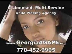 Teen Pregnant Marietta GA, Call Georgia AGAPE, 770-452-9995, Teen Pregna...: http://youtu.be/enmsS9kRBiY