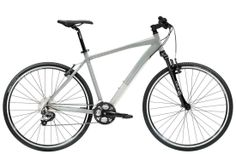 Lapierre Bikes in stock Bicycles, Bike, Vehicles, Bicycle Kick, Bicycle, Car, Bmx, Vehicle, Riding Bikes