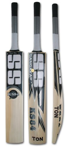 SS-KS84-cricket-Bat