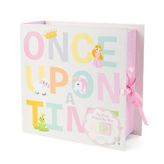 58 Best Baby Keepsake Box Images Box Packaging Packaging