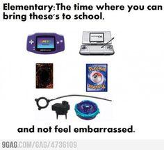 90s kids will know, i miss those days brawling with my pokemon cards