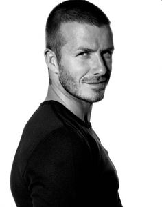 David Beckham  8  Votes   Soccer Stars Travel  multicityworldtravel.com cover  world over Hotel and Flight deals.guarantee the best price