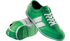 Macbeth - Shoes, Apparel, Accessories
