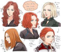 Marvel Fan Art, Marvel Women, Marvel Girls, Marvel Funny, Marvel Dc Comics, Marvel Heroes, Marvel Avengers, Bd Art, Marvel Drawings