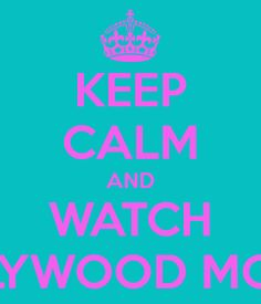 KEEP CALM AND WATCH BOLLYWOOD MOVIES ... Watch Bollywood Entertainment on your mobile FREE : http://www.amazon.com/gp/mas/dl/android?asin=B00FO0JHRI