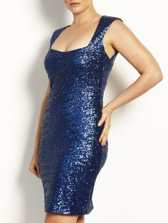 Sequin Mod Dress | Evening Dresses, Formal Dresses, Cocktail Dresses, Bridemaid dresses and Mother of the Bride at Will Hope Love