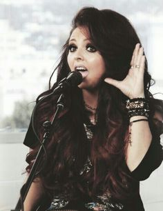 Jesy Nelson looking perfect as usual xxx