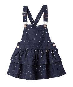 Resultado de imagen para socks niño Baby Girl Dresses, Baby Dress, Cute Dresses, Summer Dresses, Little Fashionista, Sewing For Kids, Fashion Kids, Toddler Dress, Kids Wear