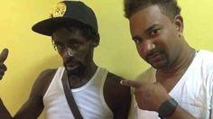 Gully Bop x Jah Wayne - Quint [Preview] - http://www.yardhype.com/gully-bop-x-jah-wayne-quint-preview/