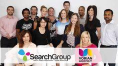 SEO & Online Marketing Perth | Search Group Australia