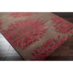 BST-539 - Surya   Rugs, Pillows, Wall Decor, Lighting, Accent Furniture, Throws, Bedding