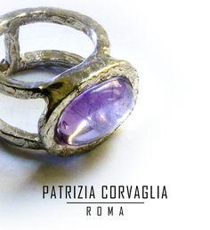 Patrizia Corvaglia Gioielli | gioielli Roma | Roma autentica | artigianato Roma | gioielli unici | Patty gioielli | #patriziacorvagliagioielli | #artigianatoroma | #gioielliunici