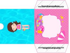 Pool party menina prints pool pool parties pool party blockquote class