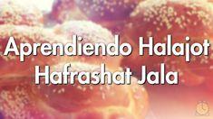0101: Todas las Clases / Apertura a la Serie - Aprendiendo las Halajot d...