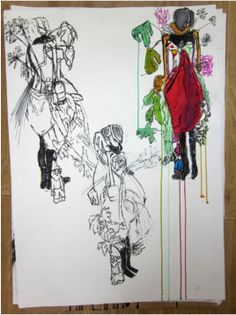 Visual Studies and Life Drawing Life Drawing, Study, Drawings, Art, Art Background, Studio, Investigations, Kunst, Studying