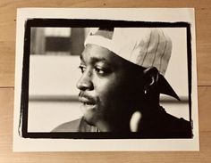My visual journey was inspired by hiphop music and I am blessed to work with the #icons that I listened to and inspired me on a daily. I was a young gun and I remember the rush of being booked to fly to #Atlanta and shoot @mrchuckd_pe for @i_d 23 years ago. It was such an honor. @publicenemyftp is one of the strong pillars that our culture stands on to this day.  #respect . A few prints available. #fightthepower #bringthenoise #harderthanyouthink #rebelwithoutapause #911isajoke…