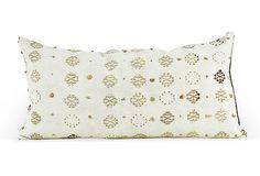Custom Sevde Pillow
