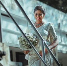 Wedding Sarees, Game Of Thrones Characters, Indian, Fictional Characters, Fantasy Characters, Indian People, India
