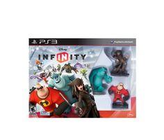 DISNEY INFINITY Starter Pack PS3 by Disney Interactive, http://www.amazon.ca/dp/B00BQA1P0C/ref=cm_sw_r_pi_dp_nNJ2tb12G2CTY