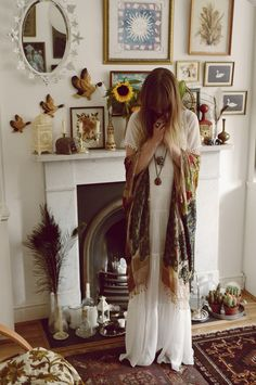 » bohemian life » roam » musician » painter » bohemian style » gypsy soul » artist » earth child » wild at heart » adventurous » dancer » free spirit » lover » wanderers » living free » slave to a trade » boho design » boho home » elements of bohemia »