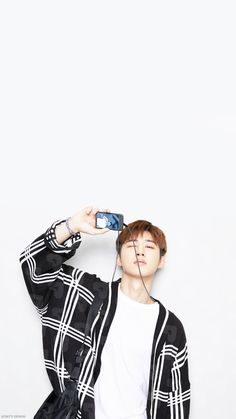 Kim Hanbin Ikon, Ikon Kpop, Ikon Leader, Bobby, Yg Trainee, Ikon Debut, Ikon Wallpaper, Double B, Fandom