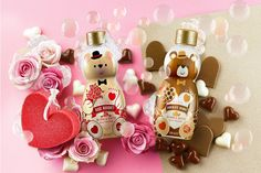 Oslávte so svojou láskou Valentína s novinkou od AVONu!