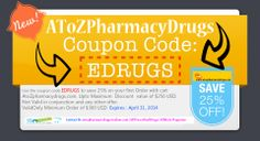 Buy Valium Xanax MTPkits with discount price and cheapest among the eCarts .Visit www.atozpharmacydrugstore.com