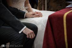 Hochzeit mit Wedding Planner Schloss Leopoldskron - Salzburg Stadt - Roland Sulzer Fotografie GmbH - Blog Holding Hands, Blog, Night Photography, Registry Office Wedding, Photo Mural, Newlyweds, Engagement, Celebration, Blogging