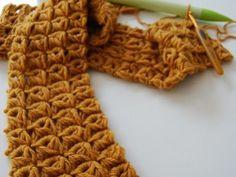 #Knitulator sucht tolle #Muster: #Strickmuster-Sammlung