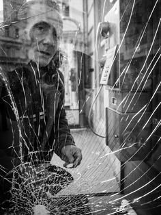 Thomas.Leuthard.Photography