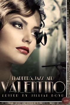Flappers, Jazz and Valentino - Roaring Twenties Erotica Is it not enough to lead my son into wild ways without teaching my daughter the tango? - Dona Luisa, The Four Horsemen of the Apocalypse Step back in time to a decade full of glamour, glitz and decadent sin with this collection of erotica set in the Roaring Twenties.