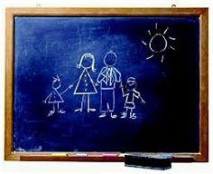 Para pensar Familia: Sus factores de riesgo  http://www.bebesenlaweb.com.ar/?p=3098