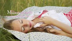 SeniorPortraits#Portraits#Girl#Girl#Lady#GrownUP#Lovely#Gorgeous#Cool Portrait#Beautiful#Gorgeous